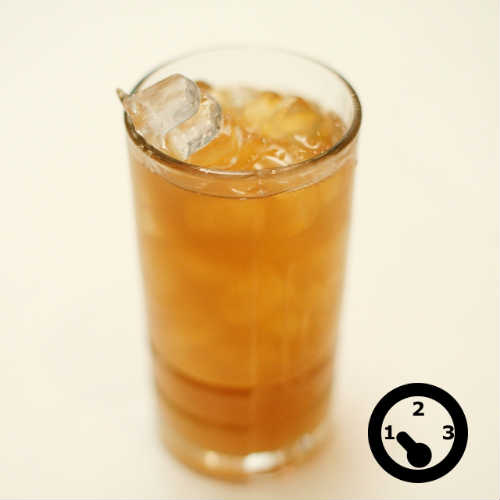 level-1-mocktail-arnold-palmer