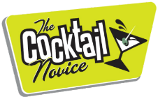 The Cocktail Novice | Cocktails for Beginners